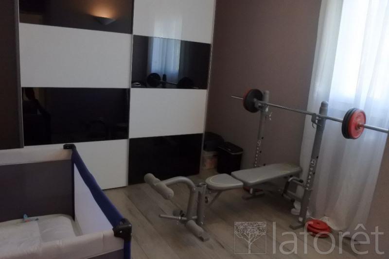 Vente appartement Sainte agnes 308000€ - Photo 5