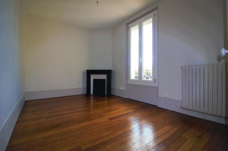 Sale house / villa Conflans ste honorine 430000€ - Picture 6