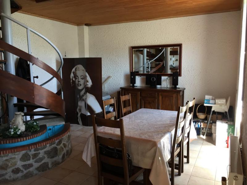 Venta  casa St etienne 150000€ - Fotografía 2