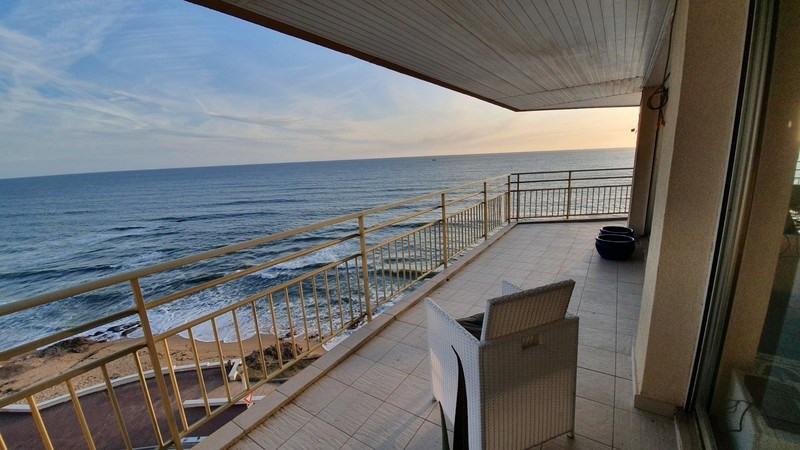 Vente de prestige appartement Les sables-d'olonne 1100000€ - Photo 5