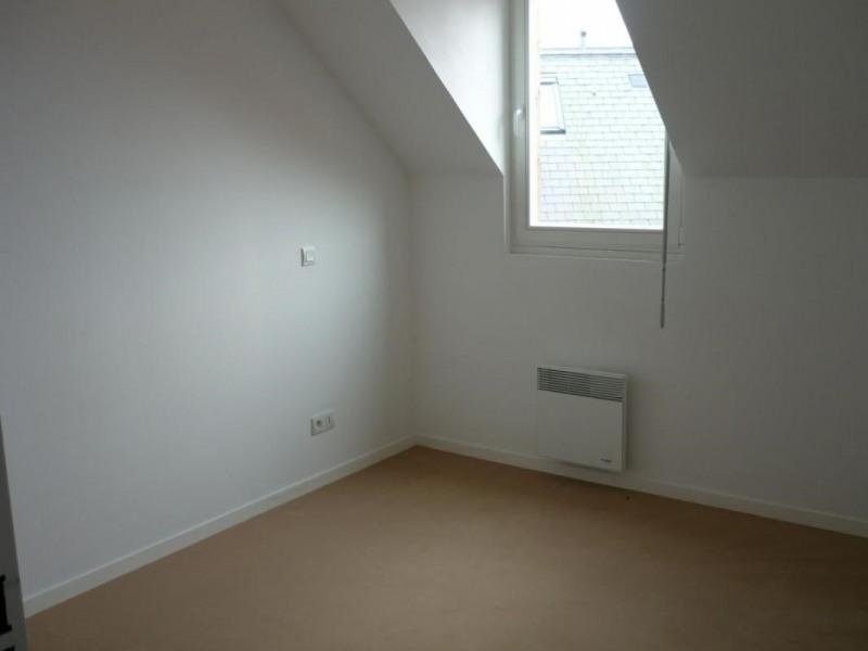 Rental apartment Lisieux 600€ CC - Picture 3