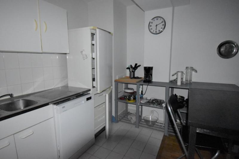 Location appartement Lyon 3ème 780€ CC - Photo 6