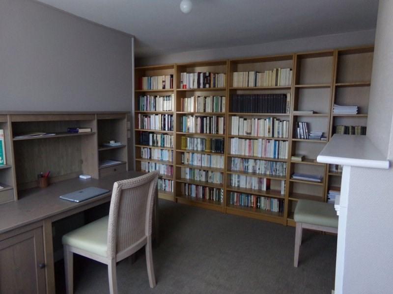 Vente maison / villa St omer 131250€ - Photo 7