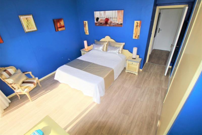 Sale apartment Villeneuve loubet 479000€ - Picture 7