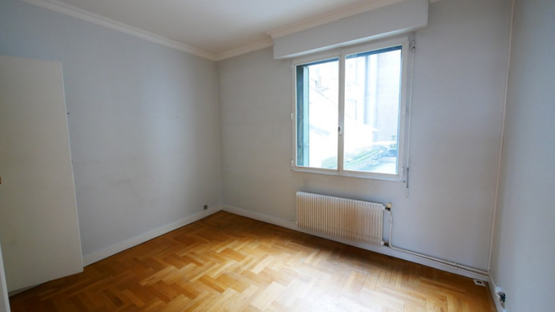 Vente appartement Limoges 181 900€ - Photo 5