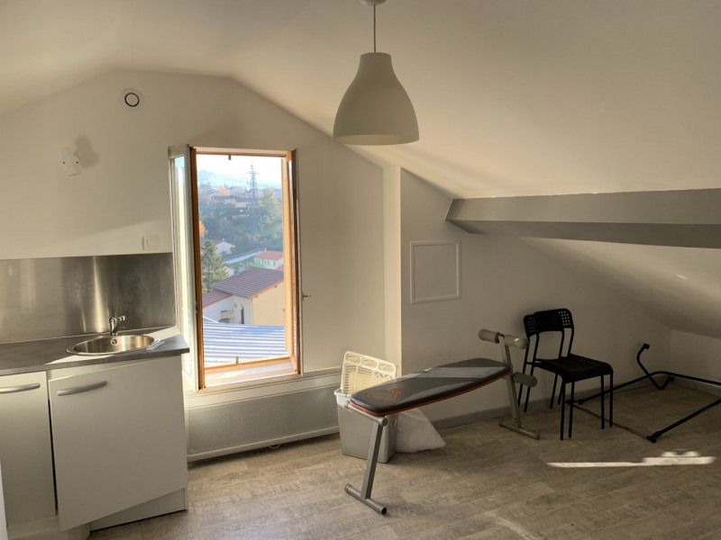 Vente appartement St chamond 139000€ - Photo 4