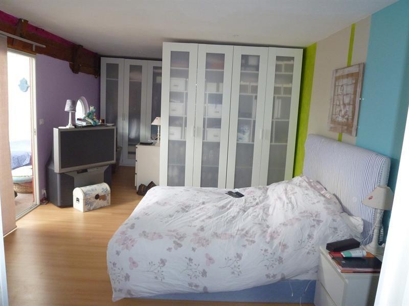 Sale apartment Cognac 399000€ - Picture 6