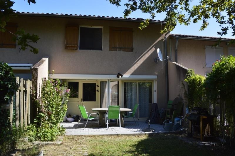 Vente maison / villa Vienne 178 000€ - Photo 1