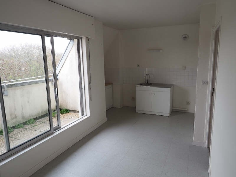 Vente appartement Caen 262 794€ - Photo 4