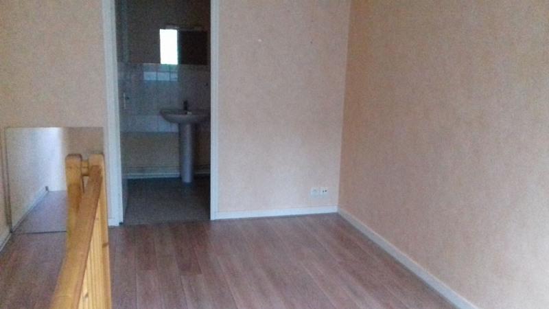Rental apartment Laval 355€ CC - Picture 3