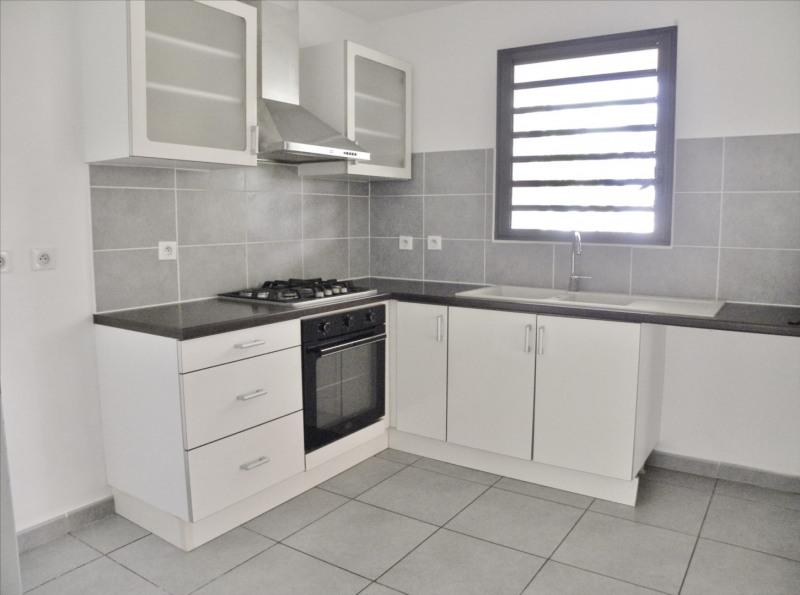Revenda casa Saint denis 385000€ - Fotografia 9