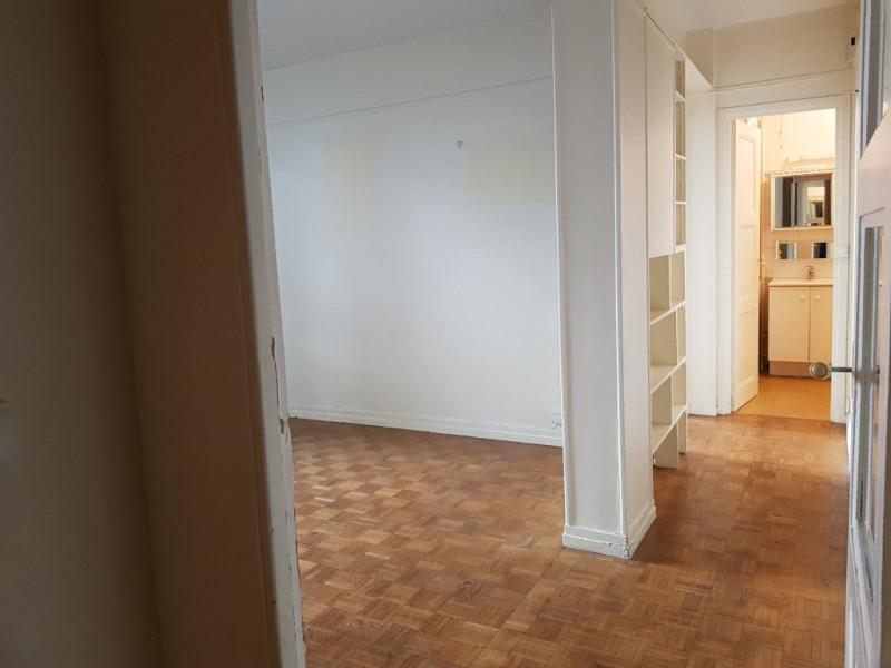Revenda apartamento Boulogne billancourt 415000€ - Fotografia 3