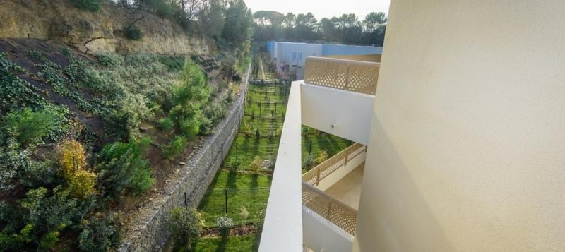 Sale apartment Castelnau le lez 346000€ - Picture 5