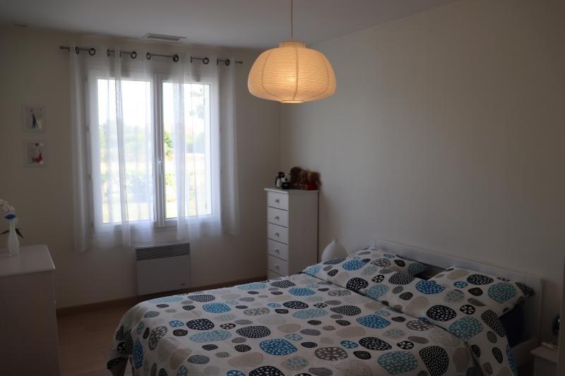 Vente maison / villa Voue 165000€ - Photo 5
