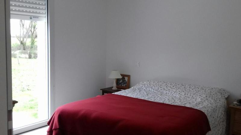Rental house / villa Chauve 820€ CC - Picture 6