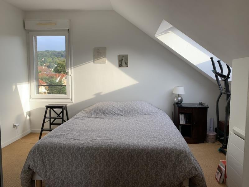 Vente appartement St leu la foret 197400€ - Photo 5