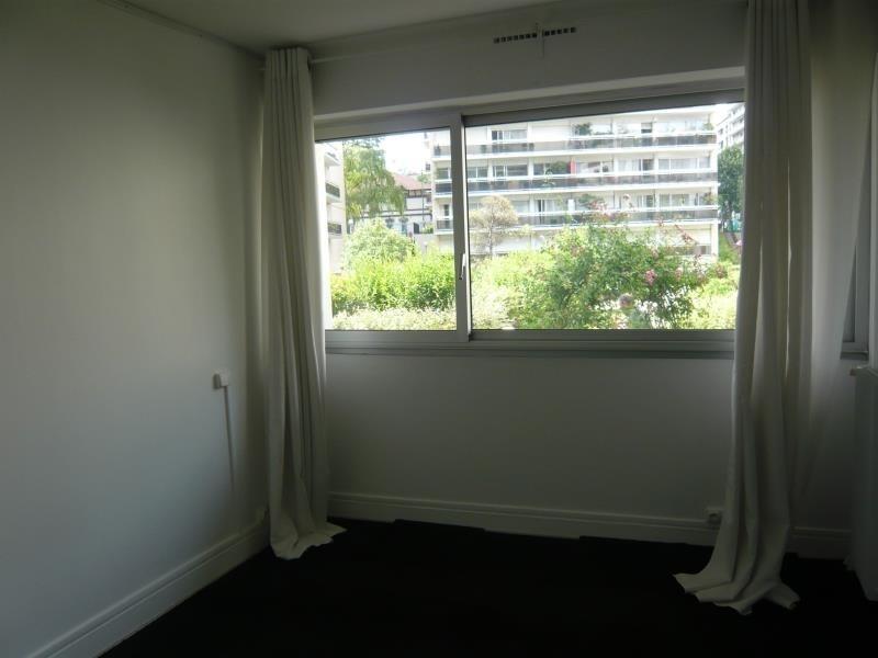 Sale apartment Paris 14ème 445500€ - Picture 4