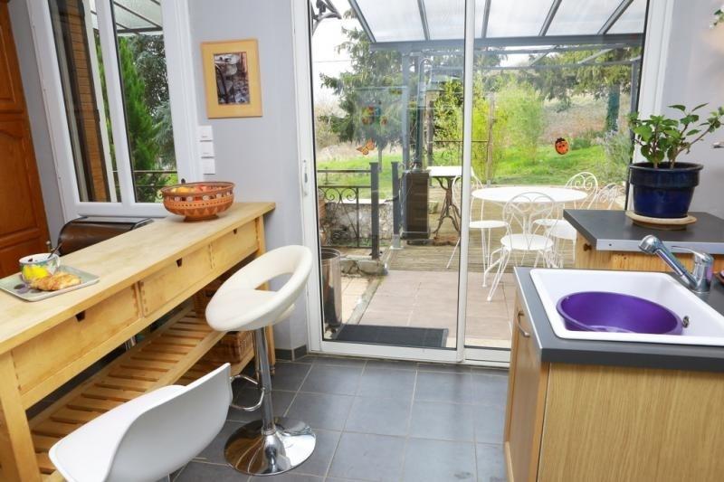 Verkoop  huis Vendome 414000€ - Foto 7