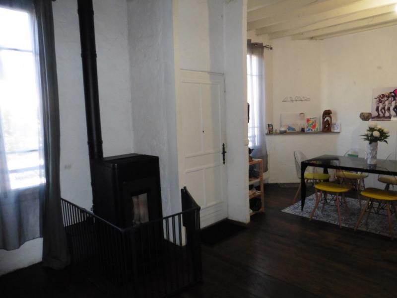 Vente maison / villa Montargis 265000€ - Photo 5