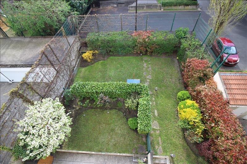 Rental apartment Boulogne billancourt 2250€ CC - Picture 10