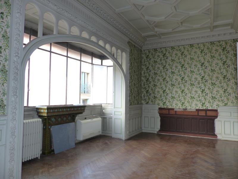 Sale house / villa Beziers 450000€ - Picture 6