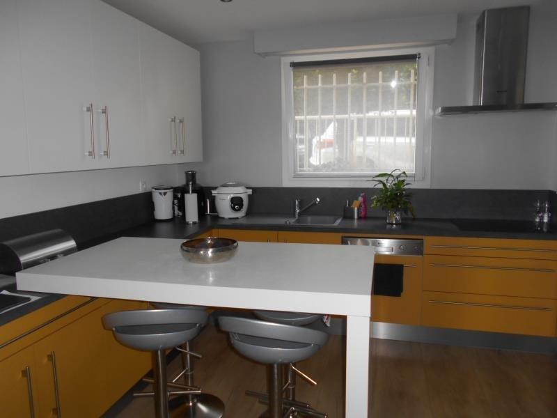Vente appartement Le havre 468000€ - Photo 3