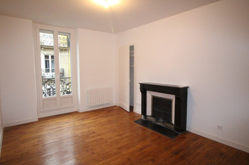 Location appartement Grenoble 720€ CC - Photo 1