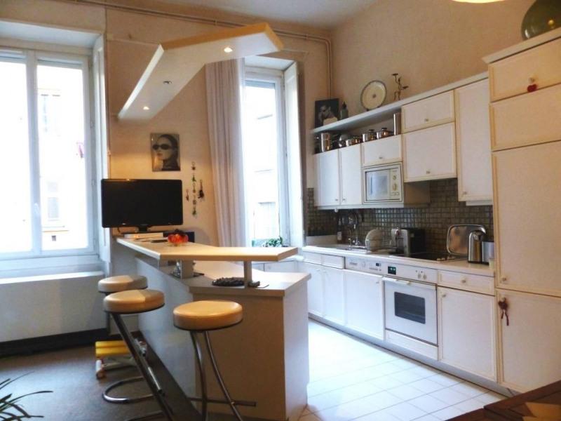 Vente appartement Grenoble 430000€ - Photo 6