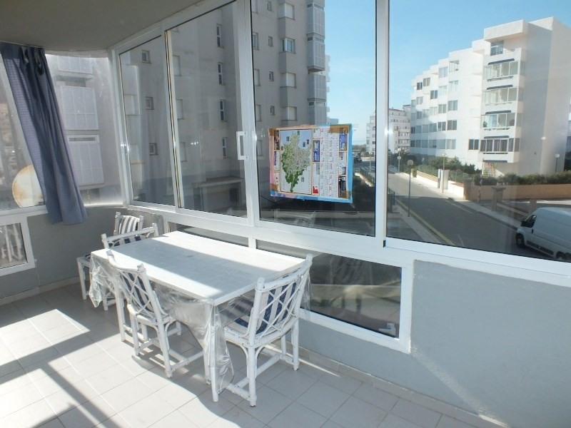 Vente appartement Roses-santa-margarita 190000€ - Photo 6