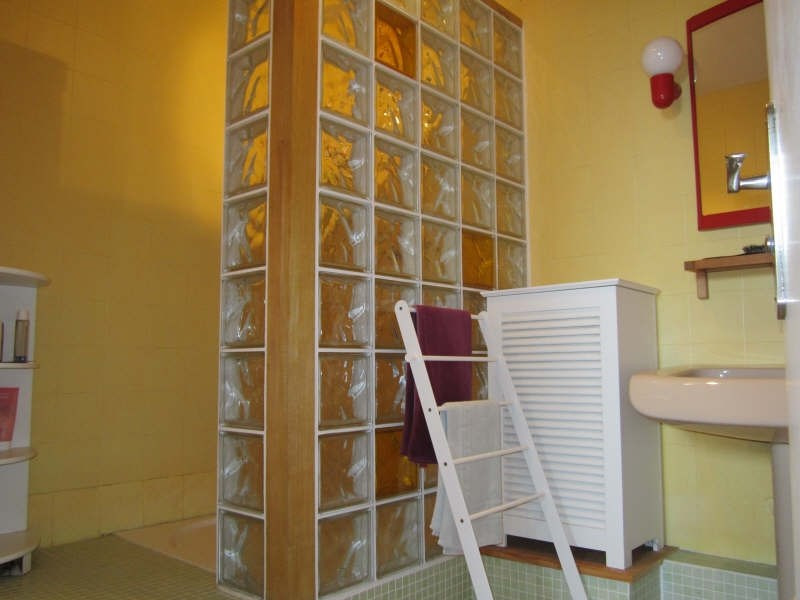 Sale house / villa Quimper 129470€ - Picture 5