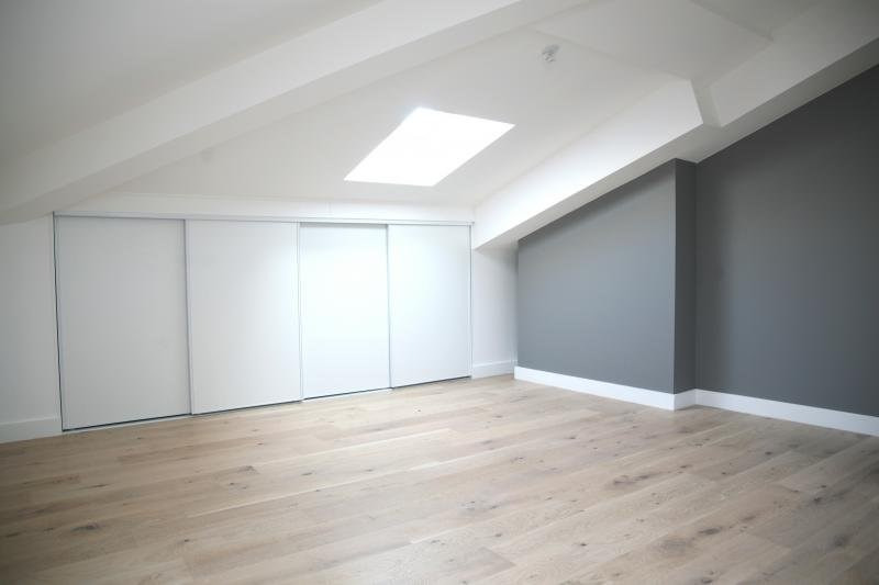 Sale apartment St genis les ollieres 445000€ - Picture 4