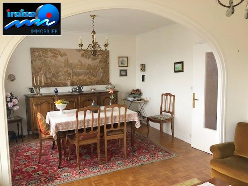 Sale house / villa Brest 165000€ - Picture 6