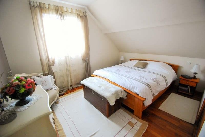 Vente maison / villa Bezons 490000€ - Photo 5