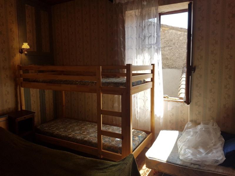 Vente maison / villa Alzonne 39000€ - Photo 5