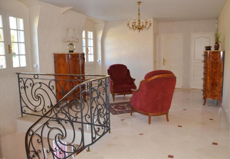 Vente maison / villa Fontaine le port 950000€ - Photo 9