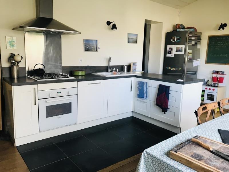 Sale house / villa Arsac 351500€ - Picture 2