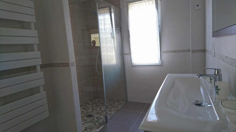 Vente maison / villa Dax 367500€ - Photo 4