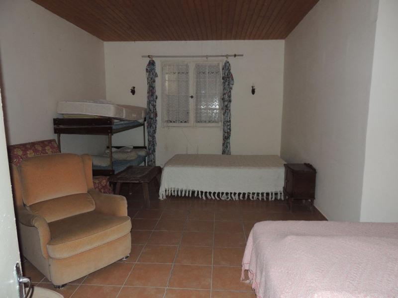 Sale house / villa Le chay 499500€ - Picture 8