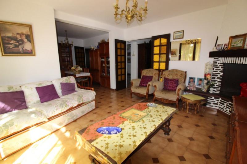 Vente maison / villa Hyeres 490000€ - Photo 6