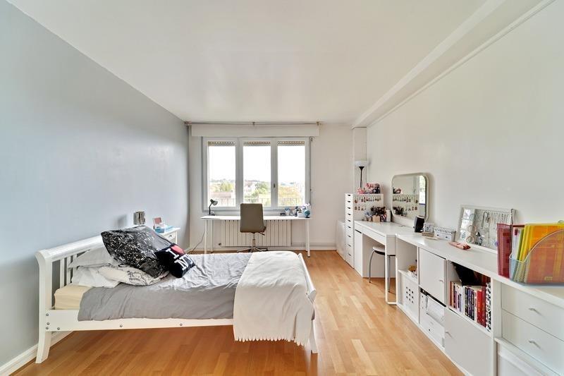 Vente appartement Versailles 1090000€ - Photo 10