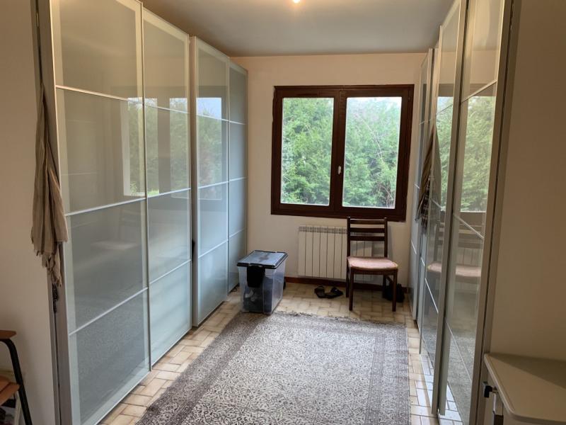 Verkoop  huis St arnoult 265000€ - Foto 9