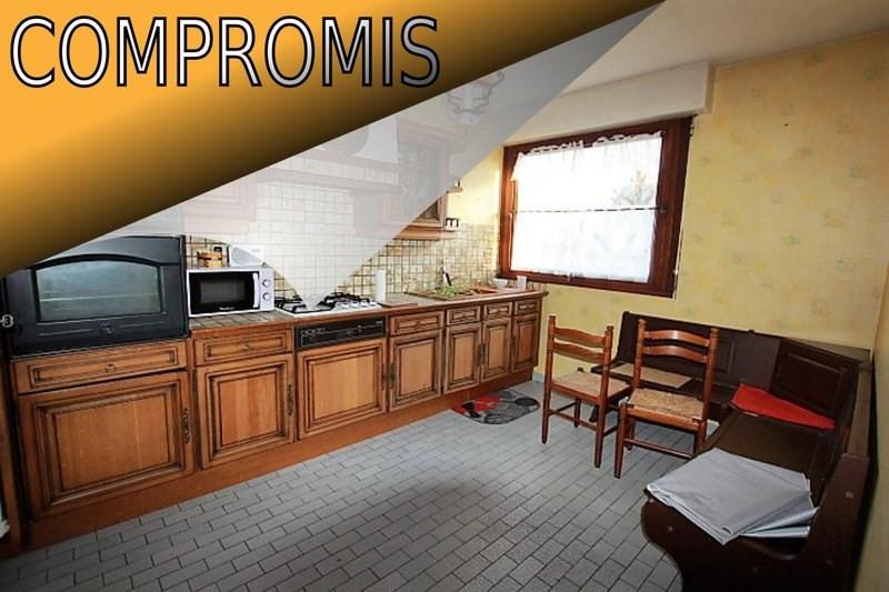 Sale house / villa Châlons-en-champagne 212000€ - Picture 6