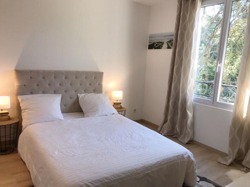 Vente de prestige maison / villa Aix en provence 890000€ - Photo 12