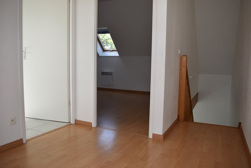 Investment property house / villa St lo 97000€ - Picture 7