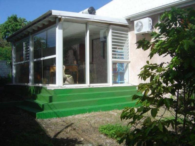 Vente maison / villa Saint francois 438000€ - Photo 7