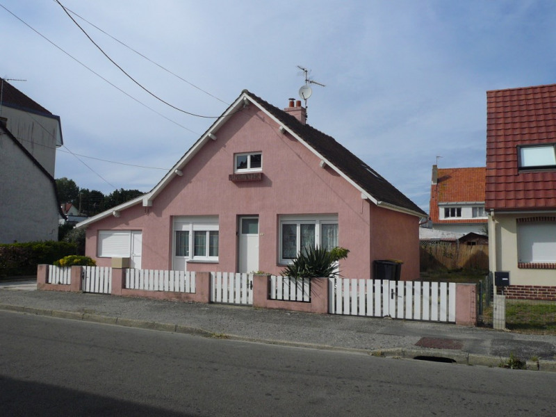 Vente immeuble Stella 264 000€ - Photo 2