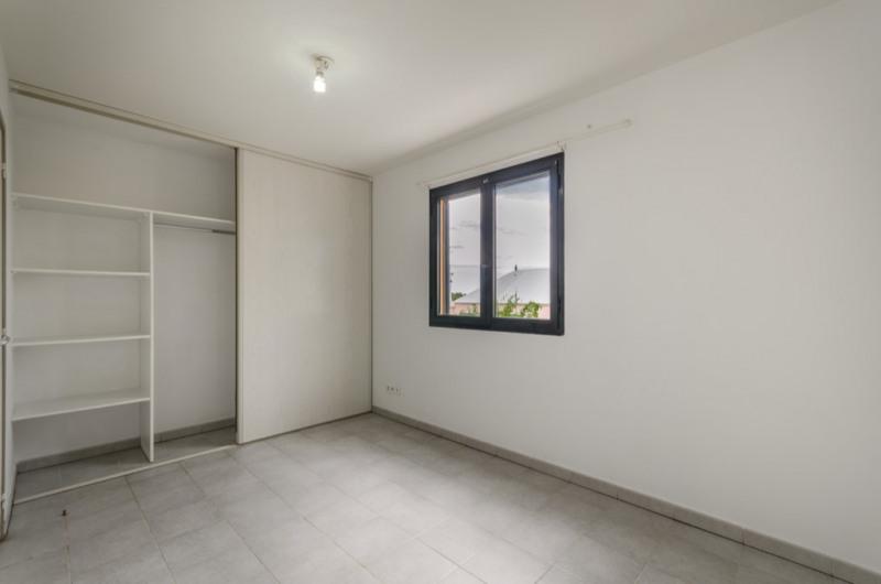 Sale apartment Saint pierre 140000€ - Picture 4
