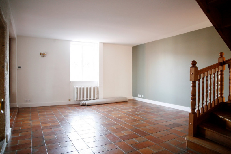 Location appartement Marcy l etoile 1 150€ CC - Photo 1