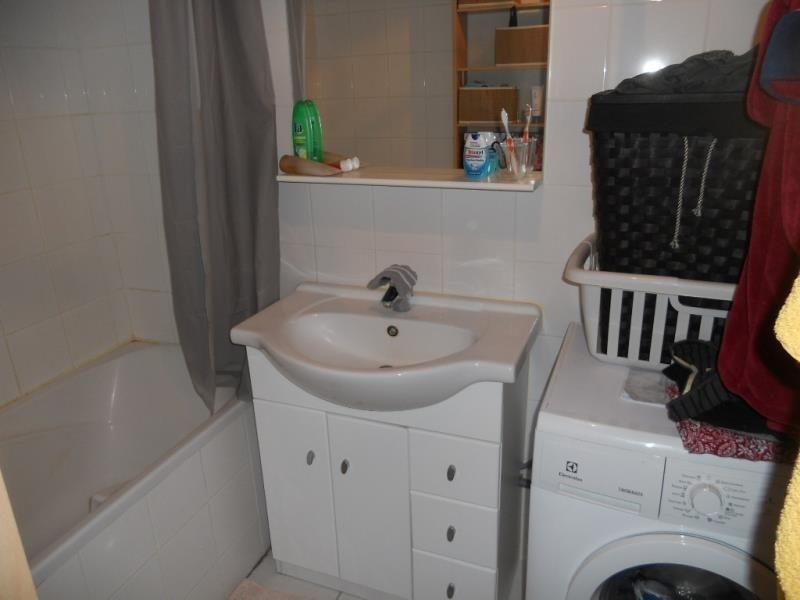 Vente appartement Niort 114490€ - Photo 5