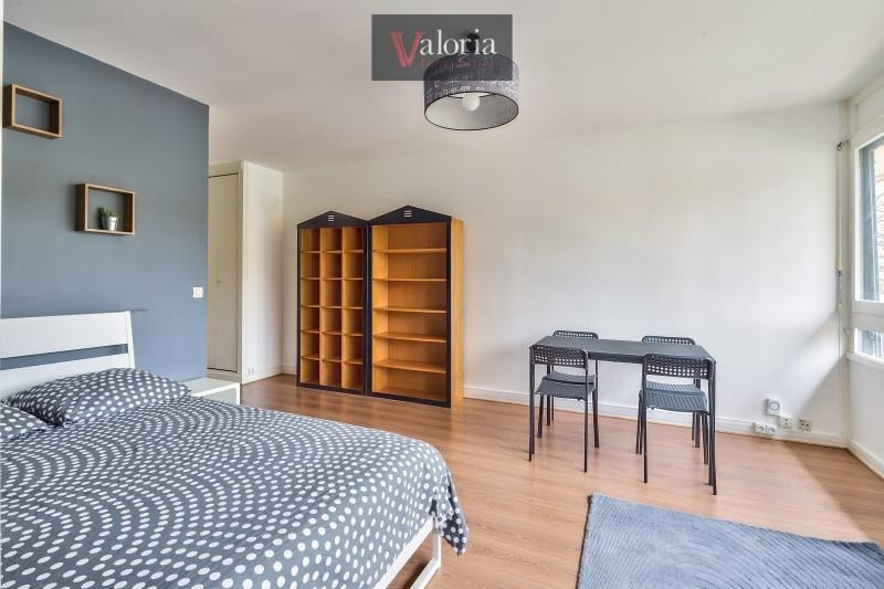 Vente appartement Paris 19ème 345 000€ - Photo 6